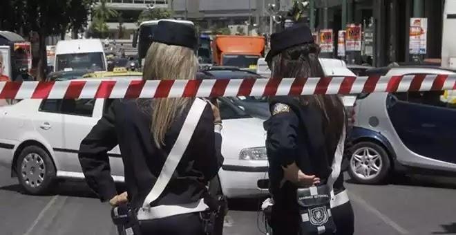 Φριχτό έγκλημα στην Καλλιθέα: Βασάνισαν και σκότωσαν 99χρονο για 200 ευρώ!