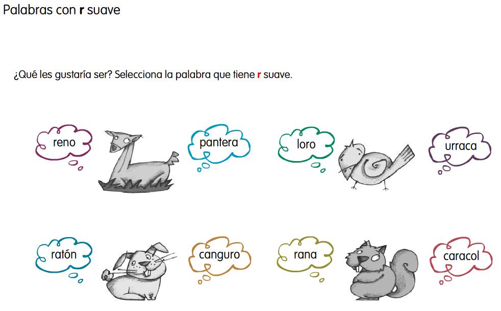 http://www.primerodecarlos.com/SEGUNDO_PRIMARIA/mayo/tema_4_3/actividades/otras/lengua/r_suave.swf