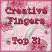 Top3 at