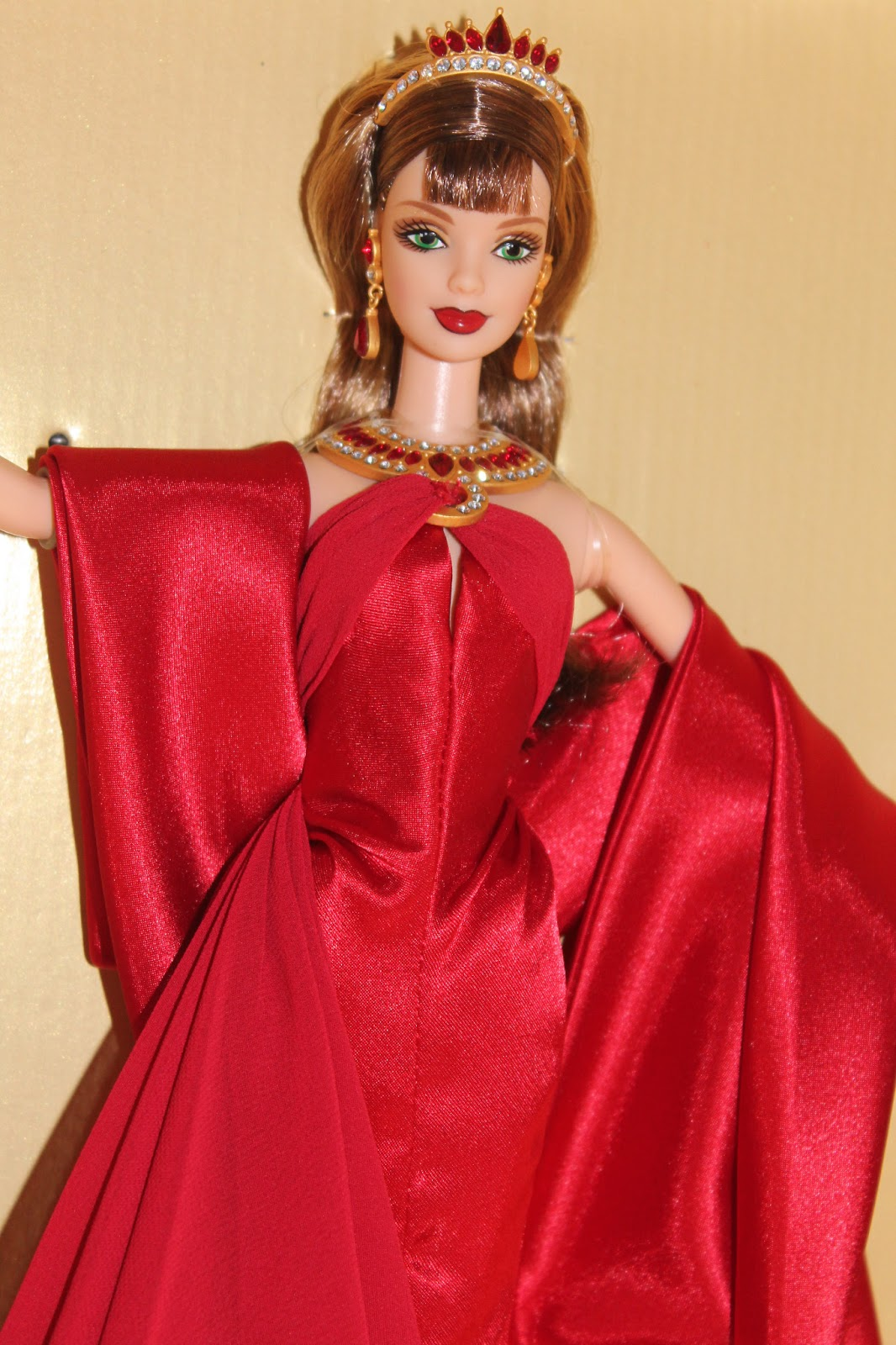 barbie-countess-of-rubies