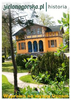 Zielonogorska.pl - Nowości