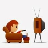Efectos negativos de la TV