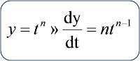 Vektor Fisika Analisis Vektor untuk Gerak