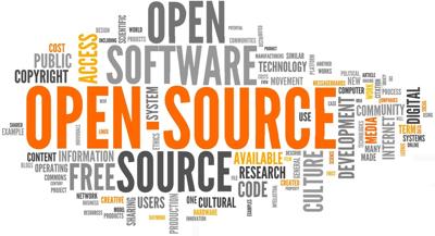 Kelebihan atau keunggulan Open Source