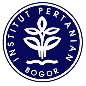 Jalur Pendaftaran Institut Pertanian Bogor (IPB)