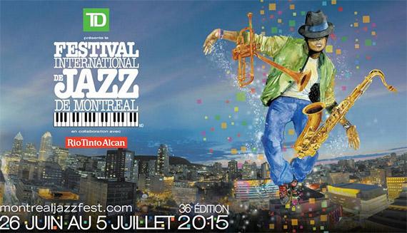 http://www.montrealjazzfest.com/default-fr.aspx