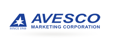 Job Hiring at Avesco!
