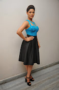Saiyami kher at pawanism song launch-thumbnail-16