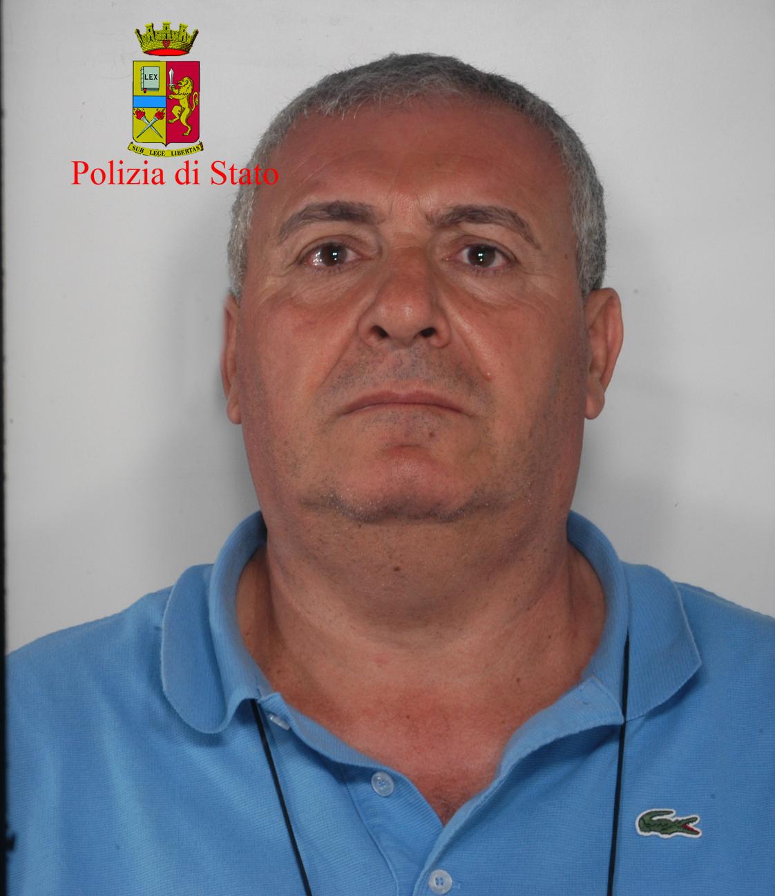 italiainchieste.it: Reggio Calabria: Polizia, arresti Gioia Tauro