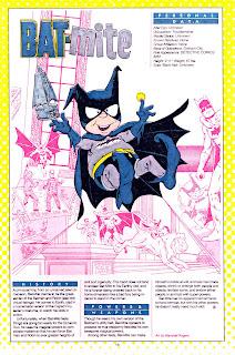 Batmite (ficha dc comics)