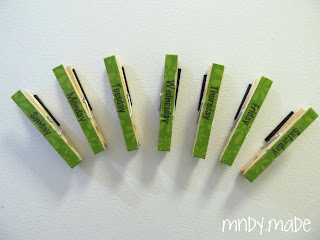 Clothespins+7.jpg