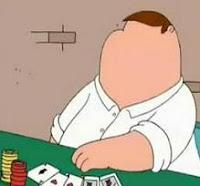 ¿Cuál es la mejor estrategia emocional en el poker?