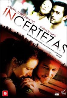 FILMESONLINEGRATIS.NET Incertezas