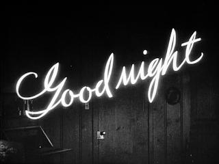 Ucapan Selamat Malam Romantis Lucu
