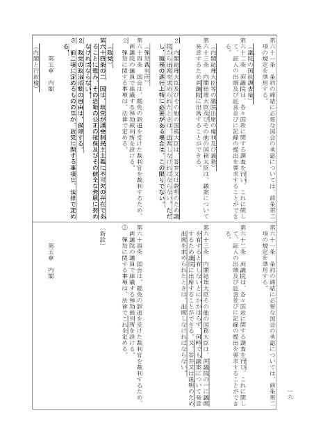 自民党 日本国憲法改正草案(画像)p16