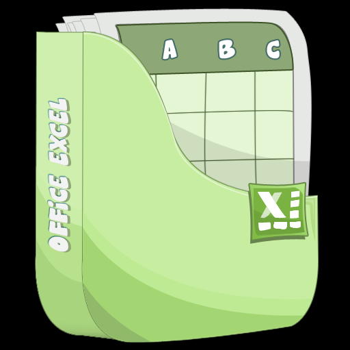 Cara Membuat Program Kasir dengan Microsoft Excel