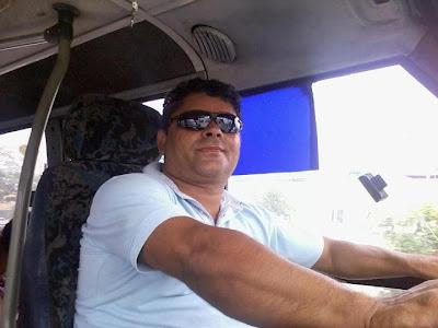 http://4.bp.blogspot.com/-1FRSqbjFXvQ/UY-5KEZ65tI/AAAAAAAAFCA/AQGR9yWiSD0/s1600/rinaldo+diniz+setimaregional+cubati.jpg
