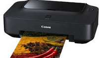 Canon Resetter Service Tool v3400 Download Free