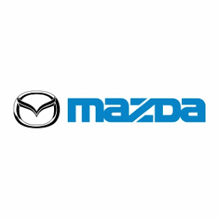 mazda logo vector ,mazda logo download ,mazda logo 3d model ,mazda logo wallpaper ,mazda 3 logo car logo ,mazda logo obj ,mazda logo illustrator