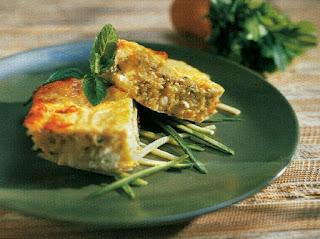 Κολοκυθόπιτα-pites-πίτες-συνταγές