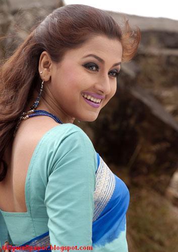 nude rachana new Kannada actress