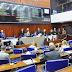 ALPB terá sessão especial para debater crise com os Municípios