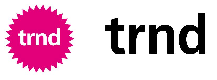 Trnd - Panel test Logo_trnd