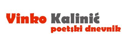 Vinko Kalinić