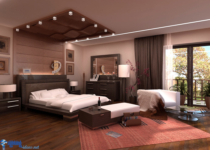 bedroom ceiling light awesome bedroom with smart ceiling lighting ceiling lighting for bedroom