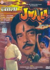 Jwala 1986 Hindi Movie Watch Online