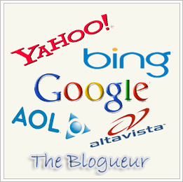 "Search Engines"" title="