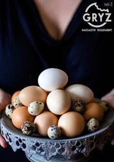 http://issuu.com/magazyngryz/docs/magazyn_kulinarny_grzy_nr2_ale_jaja