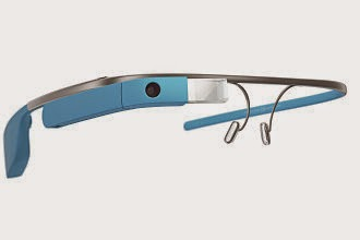 Stanford-Court-San-Francisco-offers-guests-chance-to-experience-Google-Glass-with-Google-Glass-explorer-Package