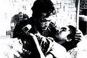 Darah dan Doa (1950)