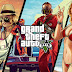 [GTA V] Trailer final de Grand Theft Auto V...