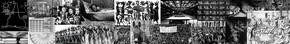 Grupo de Filosofia do Brasil e da América Latina - Fibral