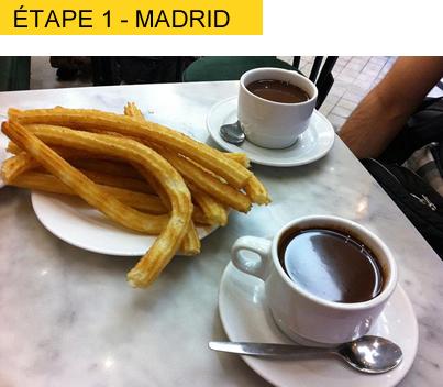 Cuisine espagnole facile - Cuisine espagnole facile ...