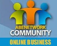 001 abe network