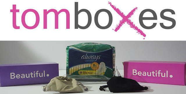 A tom box review