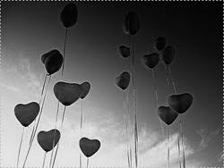 y aprender día a día de la palabra amor.