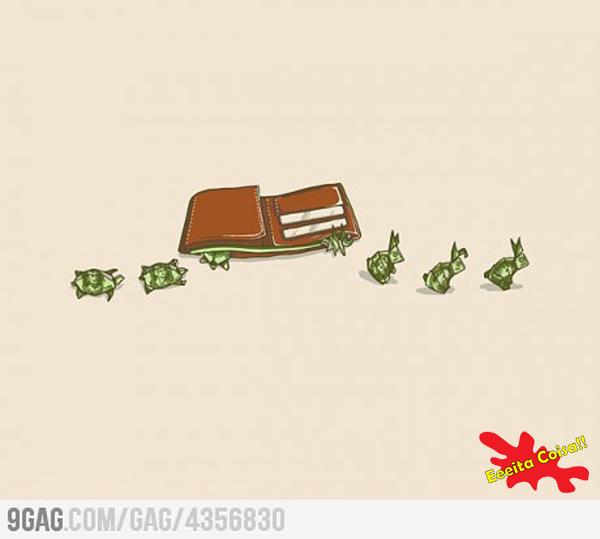 pagamento, payday, eeeita coisa