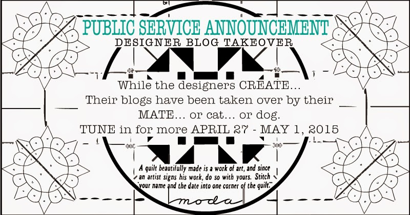 http://4.bp.blogspot.com/-1FaHMHwFHrY/VTp_bOPj95I/AAAAAAAACJk/WN0aZAbG3Bg/s1600/designer-blog-takeover_800x420.jpg