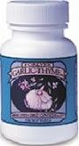 ÓLEO DE ALHO COM TOMILHO (Garlic Thyme)