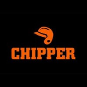 LOJA CHIPPER EM NOVA CRUZ