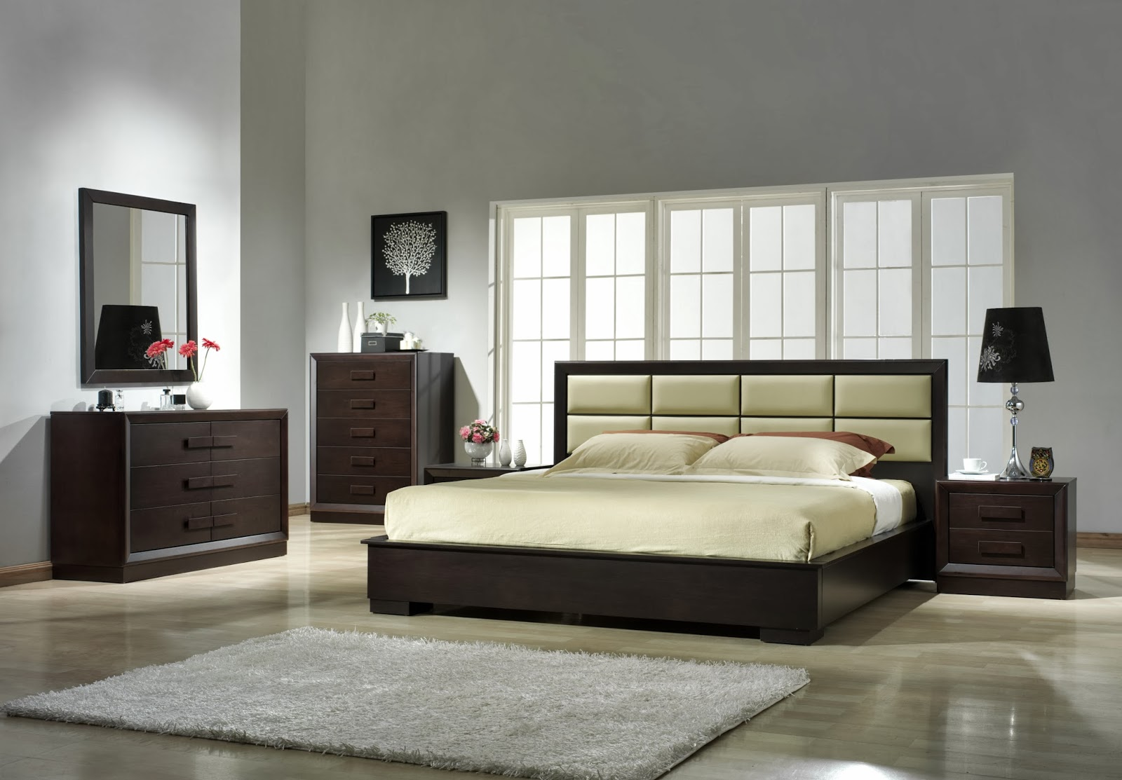 How to Find The Cheap Bedroom Furniture