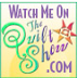 http://thequiltshow.com/watch/show-list/video/latest/show-1604-taking-the-fear-out-of-math-for-quilters?artist_coupon=16040216