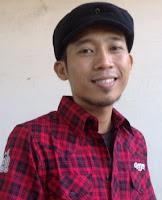 Lirik dan Chord Gitar Denny Cagur - Bang Jali