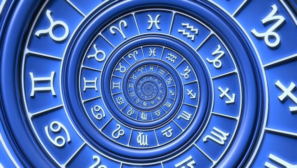 Astrología+Chamanismo y Autoconocimiento