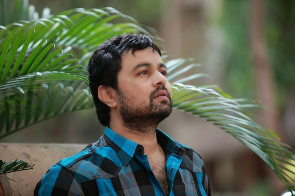 subodh bhave images3