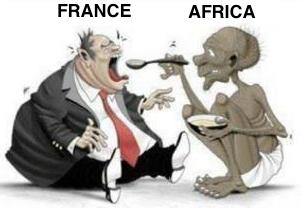 Africa-France-relationship.png